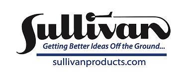 Sullivan LOGO Better Ideas.jpg