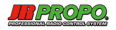DFA SHOP Logo.png