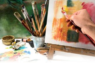 image cours peinture atelier.jpg