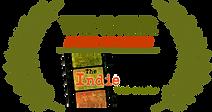 IndieFEST-Merit-Color-1024x542.png