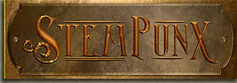 Stempunx logo Option1 2.jpg