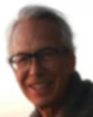 John profile photo.jpg