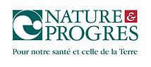 Logo NP slogan horizontal.jpg