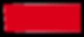 header-red.png