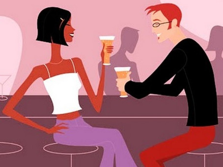 Is Dating Outdated?