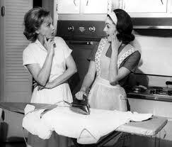images-1950-women-talking.jpg