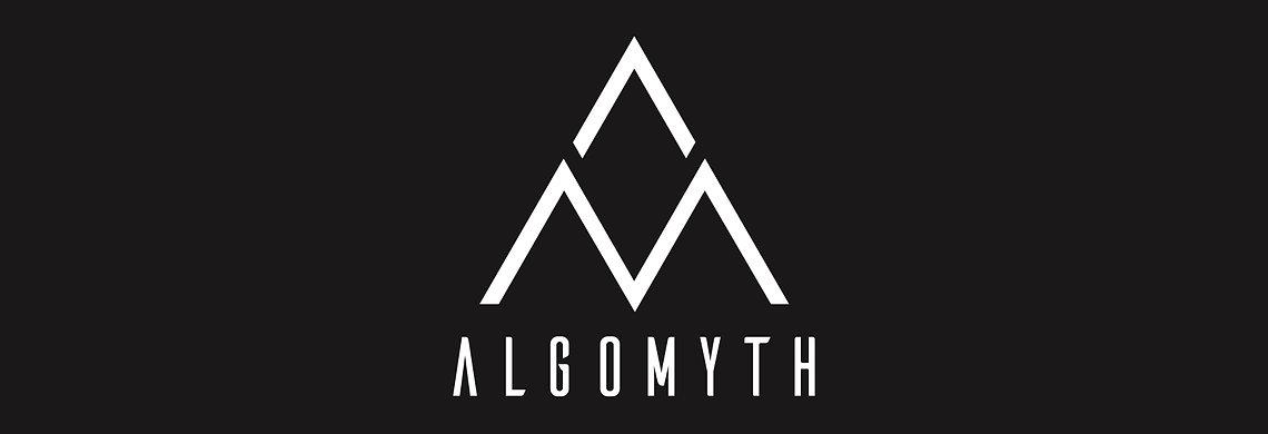 Algomyth Logo Black.jpg