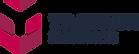 logo travaux modernes-horizontal-bleu.pn