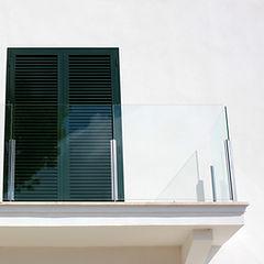 window-1796736_1920.jpg