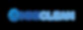 Logo_Omniclean_FondTransp.png