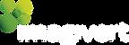 logo imagivert-blanc.png
