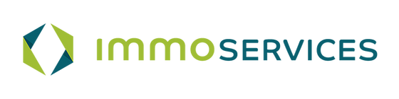 Logo_immoservices-000.webp