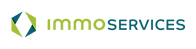 Logo_immoservices-000.png