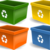 container-149449_1280.png