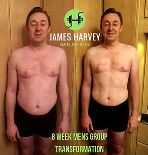 8 Week Mens group transformation.jpg