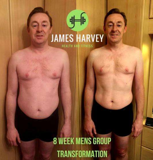 8 Week Mens group transformation.jpg