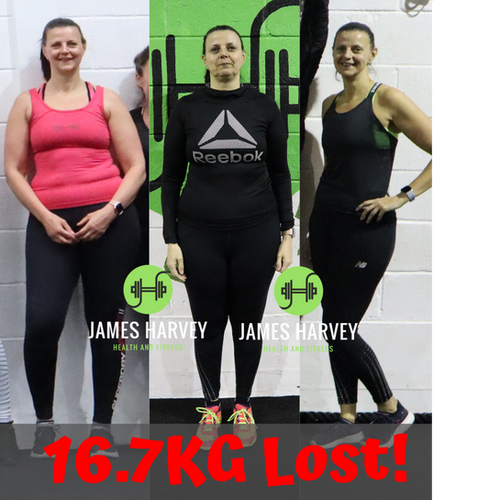 16.7KG Lost!.png
