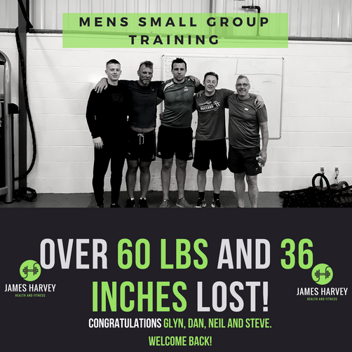 Mens SMall group training.png