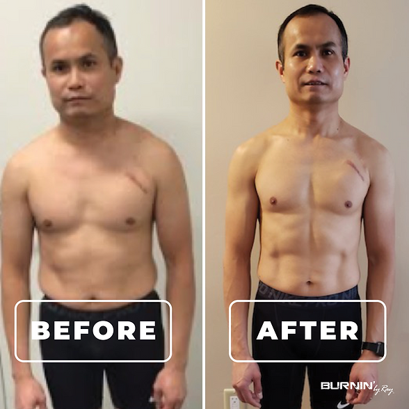 Before_and_After—Male.png