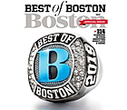 best of boston.png