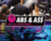 Abs and A$$.jpg