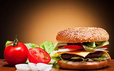 Burger-High Rez.jpg