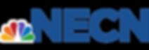 NECN Logo.png