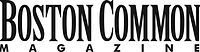 boston-common-magazine-logo-1024x264.jpg