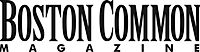 boston-common-magazine-logo-1024x264.jpg