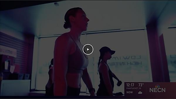 Screen Shot 2020-06-22 at 4.23.20 PM.png