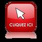 cliquez-ici_WEB.png
