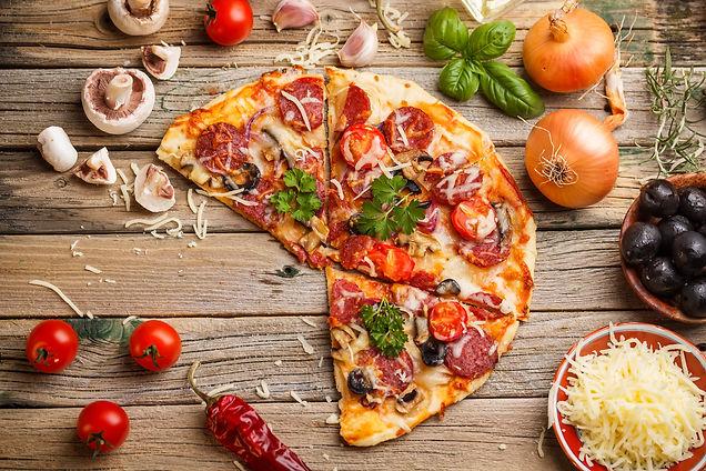 Pizza-Front-Big2.jpeg