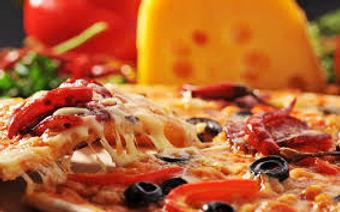 cheesy pizza-big.jpg