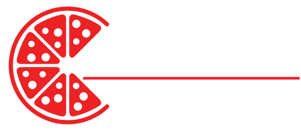 New Logo Milano Amonte.png