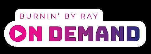 BBR On Demand Logo (on black) copy.png