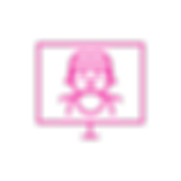 noun_virtual trainer_2444812.png