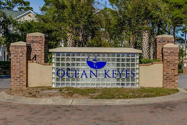 ocean-keyes-3425-32_orig.jpg