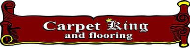 carpet king revised logo.jpg