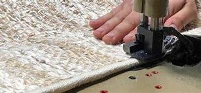 Carpet Binding.jpg