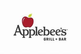 Applebee's 2.jpg