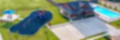 Aerial-Crestone-Ridge.jpg
