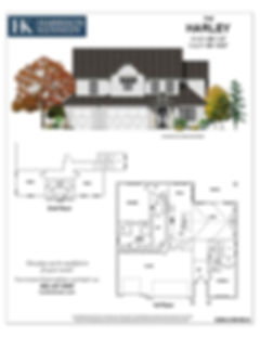 Crestone Ridge Lot 5 Blk 7 5-14-19_Page_