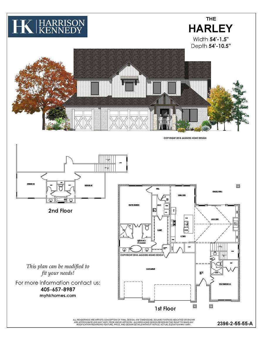 Crestone Ridge Lot 5 Blk 7 5-14-19_Page_