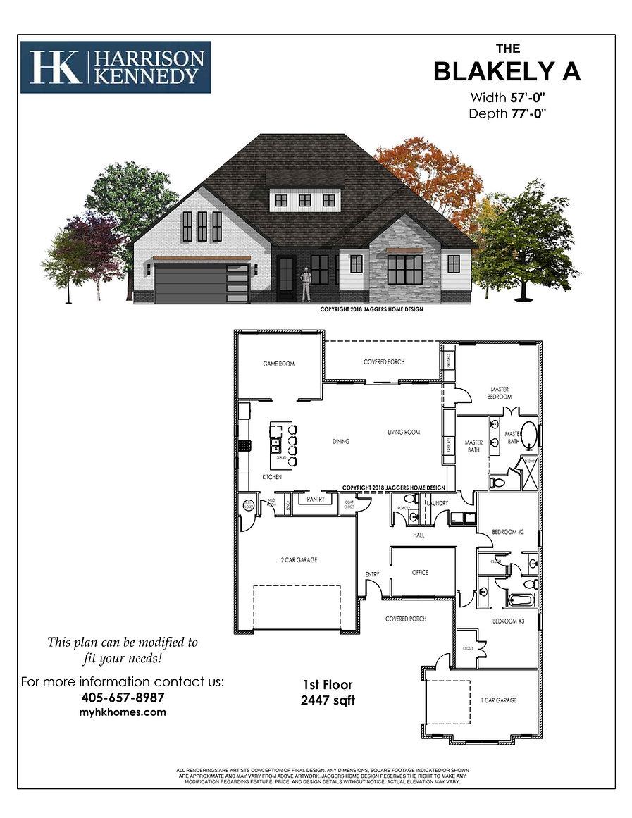 HK Homes Sales Flyer - Blakely A.jpg