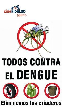 Dengue Contra.png