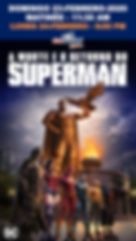 Promo superman.png