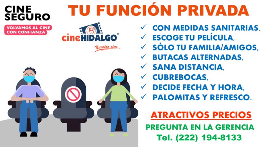 Función privada.png