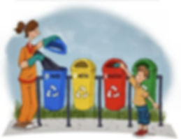 infantil+reciclar.jpg
