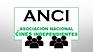 ANCI Grupo Pantalla.png