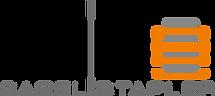 Logo_Farbig_Transparent_MK-Gabelstapler.